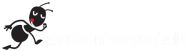 Ameisenbergschule Logo