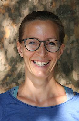 Margit Caesar