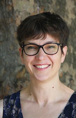 Katja Conzelmann
