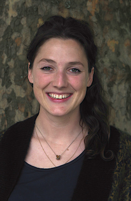 Marcia Dorn