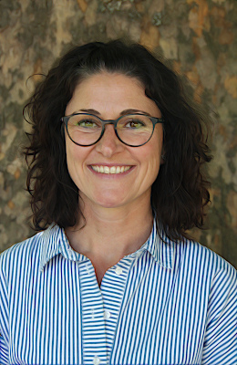Verena Eisele