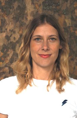 Katharina Puscher