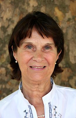 Petra Schwaninger