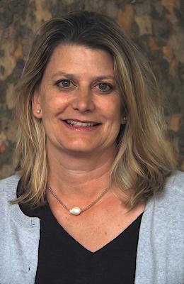 Annette von Wallfeld