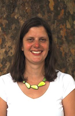 Monika Wenger