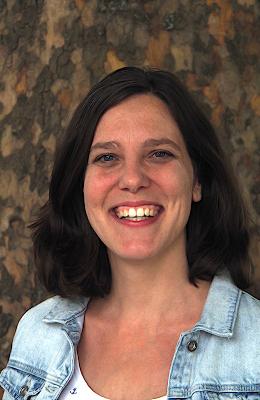 Babette Werner